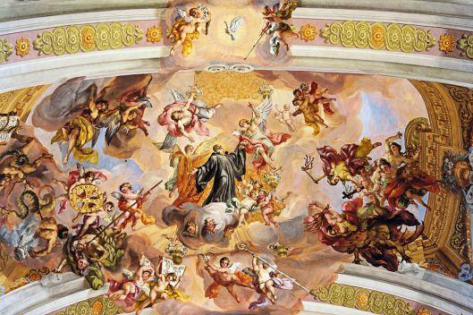 1024px-st-_benedict27s_triumphal_ascent_to_heaven_by_johann_michael_rottmayr_-_melk_abbey_austria