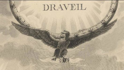 Draveil_W.jpg