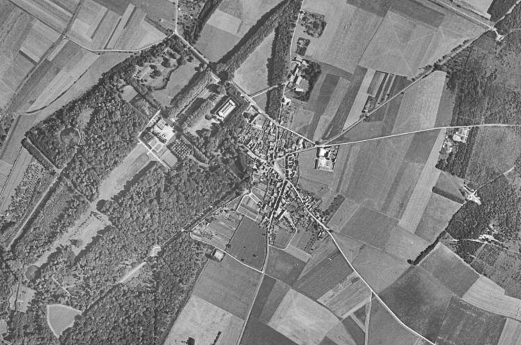 Courances_map4